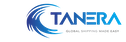 Tanera Transport